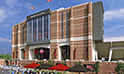 Estate Gift from Ezra and Verbeth Coe Supports Centennial Bank Stadium Expansion Project